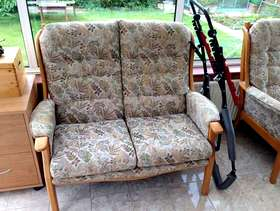 Freecycle Furniture - various items