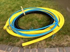 Freecycle Builder's pipes