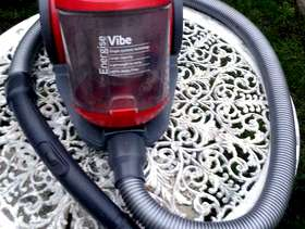 Freecycle Vax Hoover