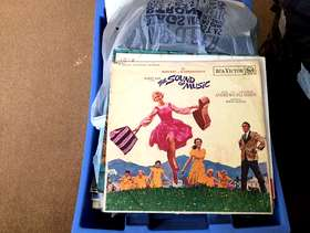 Freecycle Records