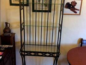 Freecycle Display Stand