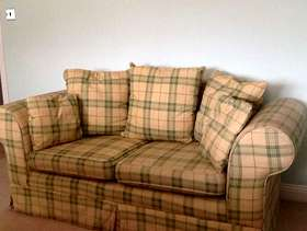 Freecycle Sofa - Free - collection only