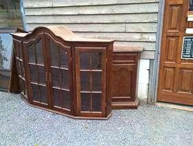 Freecycle Free Furniture