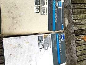 Freecycle Tiles ( Camberley)