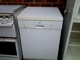 Freecycle Dishwasher