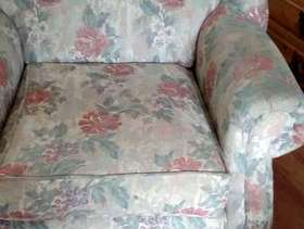 Freecycle Free for collection - 3 piece suite