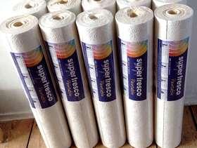Freecycle 10 rolls SuperFresco Wallpaper