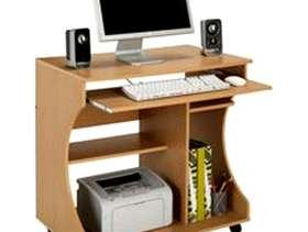 Freecycle Argos computer desk