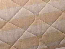 Freecycle Double mattress