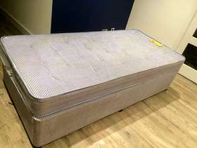 Freecycle Singlebed