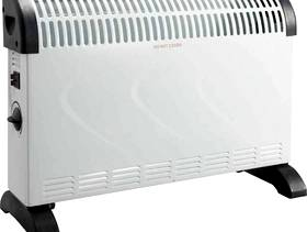 Freecycle Convection heater