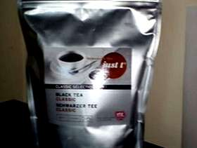 Freecycle Classic Black Tea 175 gm sealed