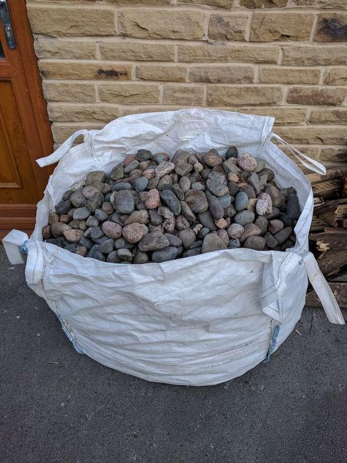 Large Decorative Stone : Freelywheely large decorative stones
