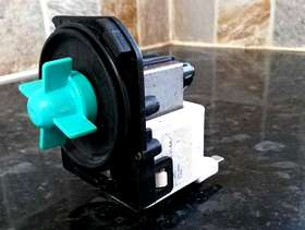 Freecycle Dishwasher Drainage Pump for Hoover model Heds 968