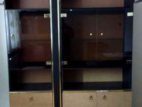 Freecycle WALL UNITS Two