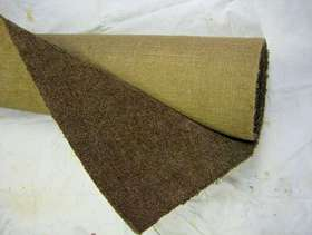 Freecycle Carpet