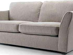 Freecycle Beige 2 seater and 3 seater settee's