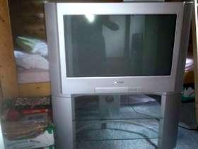 Freecycle Sony TV