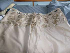 Freecycle FOR SALE garden STORAGE @ CURTAINS