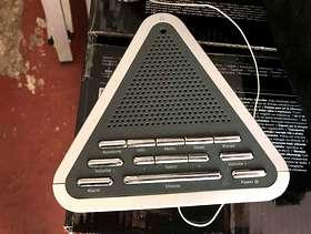 Freecycle 2 x Pure radio s