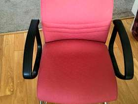 Freecycle Sitting Chairs