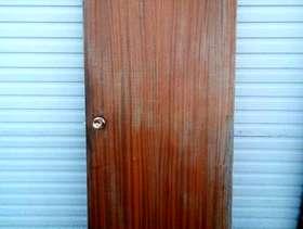 Freecycle Internal door - free