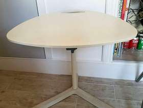 Freecycle Laptop table