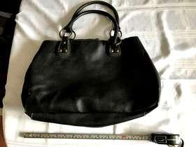 Freecycle Black bag