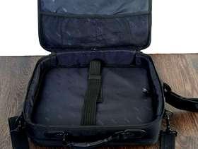 Freecycle Thinkpad, laptop carry bag