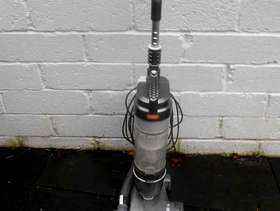 Freecycle Hoover