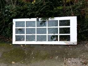 Freecycle Front Door