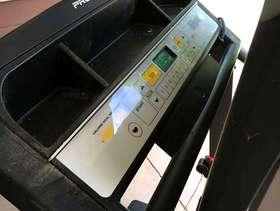 Freecycle Pro-form crosswalk 405E treadmill