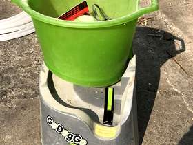 Freecycle GoDogGo Fetch Machine Automatic Ball Launcher for Dogs