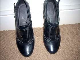 Freecycle Shoes