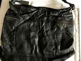 Freecycle Tub hand bag