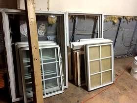 Freecycle Windows