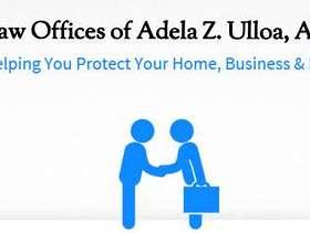 Freecycle AdelaZ Ulloa