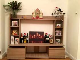 Freecycle TV And Media Unit