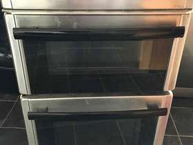 Freecycle Beko 50cm oven and grill