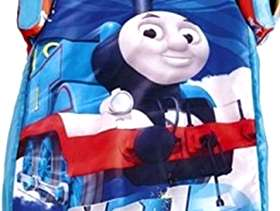 Freecycle 'My first ready bed' - Thomas the Tank Engine