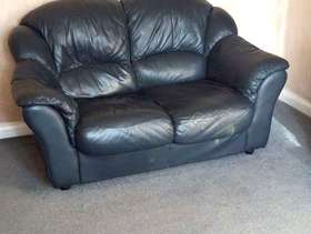 Freecycle Sofas