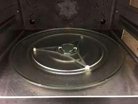 Freecycle Whirlpool AMW 520/1X