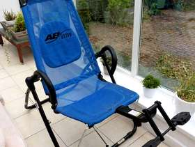 Freecycle AB Lounge Elite