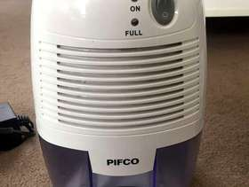 Freecycle Dehumidifier