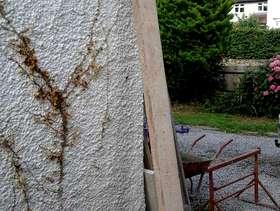 Freecycle Concrete Lintel