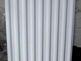 Freecycle Stelrad radiator double panel