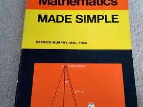 Freecycle Applied Mathematics