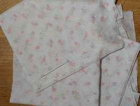 Freecycle Fabric