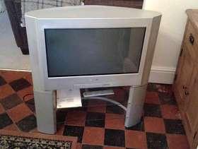 Freecycle Tv