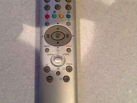 Freecycle Sony Bravia TV 26 inch